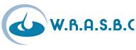 W.R.A.S.B.C